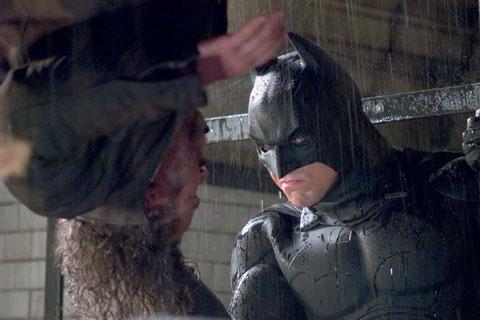 Interstellar de Christopher Nolan - Page 28 Batman_begins_still02a